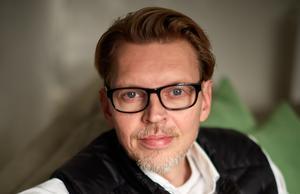Foto: Svensk MäklarstatistikPer-Arne Sandegren, analyschef på Svensk Mäklarstatistik, har bara sett små rörelser i bostadspriserna under senare tid.
