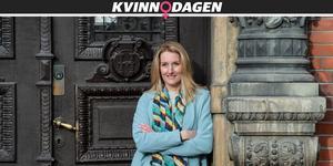 Eva-Lena Rylander