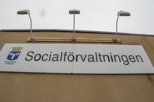 Socialförvaltningen beräknas gå back med 13 miljoner kronor innan årets slut.