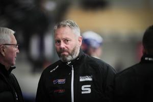 Magnus Edlund.