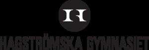 YA Fri byter namn till Hagströmska gymnasiet, som fått sitt namn efter grundaren Lars-Göran Hagström.