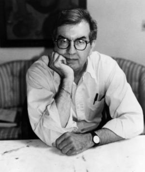 Wallace Stegners mest framstående student är Texas store berättare Larry McMurtry som bland annat skrivit romanen