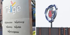 Telge Energi och Scania hamnar högt när opinionsinstitutet Kantar Sifo mäter allmänhetens anseende för en rad svenska företag.