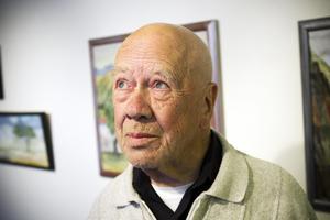 Stig Gavlén.