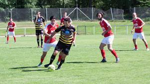 Skiljebo SK fortsätter att satsa på att vara den främsta klubben inom talangutveckling. Laget huserar i Division 2 norra Svealand.