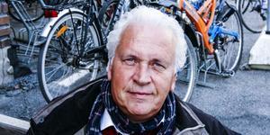 Thomas Gutke.