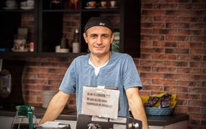 Hälsoskäl gör att paret Ahmet och Hacer Yilik lagt ut restaurang Rembostugan till försäljning.
