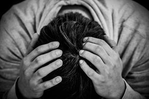 En våldtäktsman har många svårt att identifiera sig med den bild som samhället målar upp av våldtäktsmän.