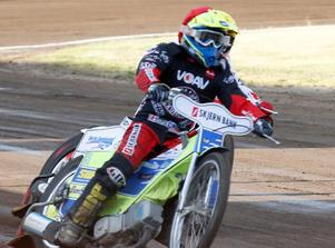 Kenneth Bjerre.