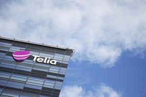 Hur kan det få vara så här – att Telia gör ett fel, och sedan tvingas kunden vänta mer än 100 dagar innan det åtgärdas och tv-kanalerna fungerar? undrar signaturen