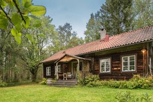 Foto: Hälsinglands fastighetsbyrå