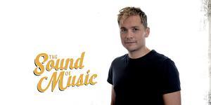 Emil Söder är aktuell i musikalen Sound of Music, som har premiär i Göteborg den 5 oktober.
