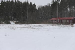 Här spelade Wettershaga GoIF sina hemmamatcher fram till 2001.