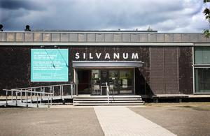 Gävle Konstcentrum är en förebild för hur Aguélimuseet borde skötas, tycker Gregor Wróblewski.
