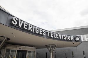 Det är sunt att granska SVT, huruvida de agerar som ett opartiskt forum, skriver Gunnar Johansson. SVT svarar direkt.