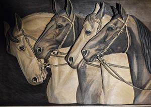 Samma hästtavla som finns omnämnd tidigare i artikeln.
