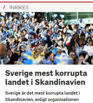 Bild: Skärmdump från SVT.