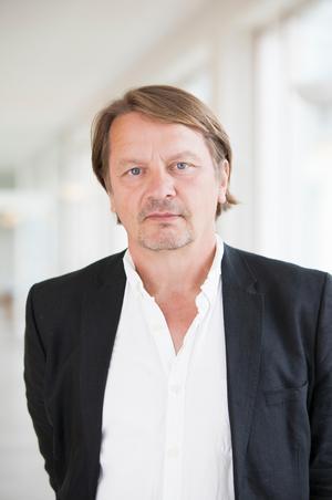 Mats Glavå är docent, lektor vid Göteborgs universitet och expert på arbetsrätt. Han hade gärna sett att något av de fall där kommuner vill bli av med personer som anses ha fel åsikter prövades i domstol.
