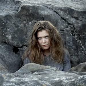 """RÄTTVISA. Frida Selander är en av artisterna som spelar på Skrik-festivalen för """"global rättvisa""""."""