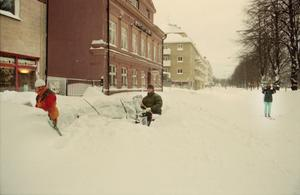 Bild:Lars Halvarsson