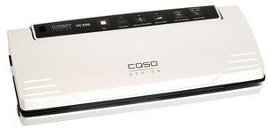 CASO, VC 300 Pro.