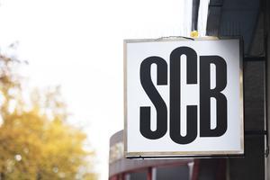 SCB samlar in data som kan användas för att hitta den bästa vägen ut ur coronakrisen. Foto: Karin Wesslén / TT