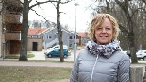 Hyresvärdar i Skövde toppnominerade – har de nöjdaste hyresgästerna i landet