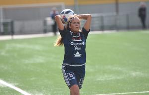 Anna Björklund.