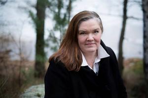 Maja Hagerman har forskat om rasbiologen Herman Lundborg.