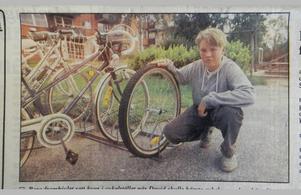 ST 29 augusti 1991.