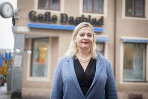 Anna Gullberg
