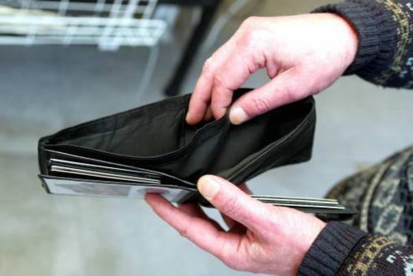 Gapar plånboken tom? Det kryllar av udda sätt att tjäna extra pengar.
