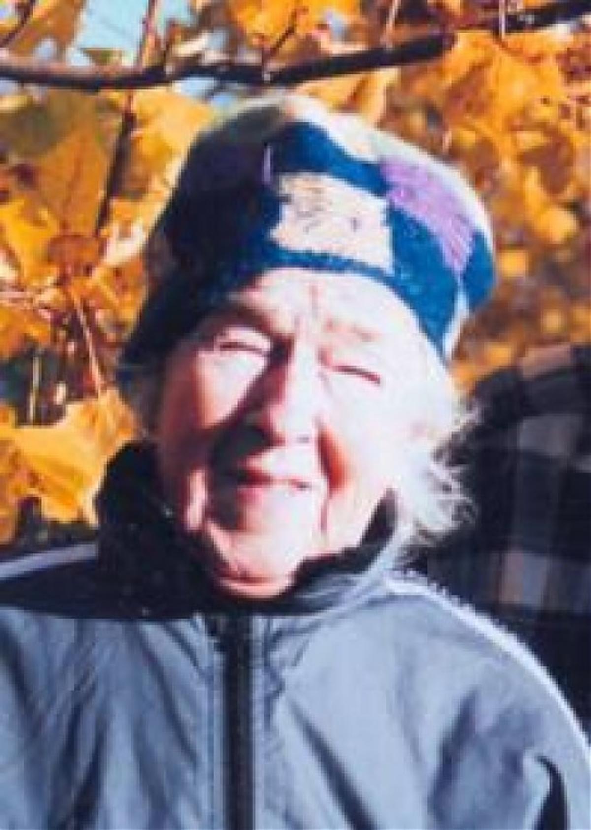 Therese Nordlander, 36 r i Nordingr p Omne 210 - adress