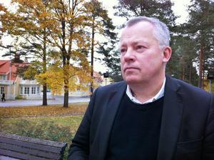 Åklagare Christer B Jarlås.