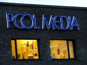 Hem och skolas avtal med Pool media har upphört.