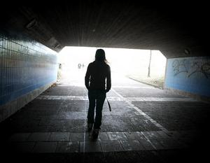 Finns det ett ljus i tunneln för socialsekreterarna?