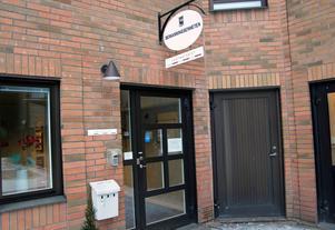 Lantmäteriet har fyra anställda i Sollefteå. Nu finns planer att lägga ner kontoret.
