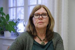Sambandet mellan benskörhet och fetma är det som är mest aktuellt i miljötoxikolog Monica Linds forskning kring ämnet bisfenol.