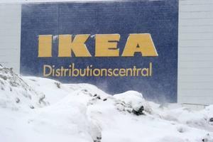 Frostigt klimat. Uppdrag Gransknings avslöjande om Ikea-Ingvars gömda förmögenhet har förmörkats av nyliberal dimma, anser skribenten Jan Sjölund i sitt debattinlägg i dag. Foto: Mikael Fritzon/Scanpix