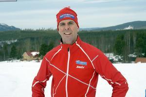 Staffan Larsson delar med sig av några användbara tips inför ditt lopp.
