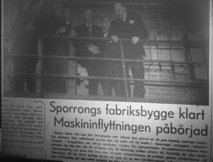 NT 10 januari 1964.