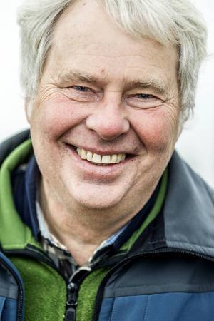 Reidar Näslund.