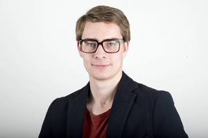 Oskar Nord.