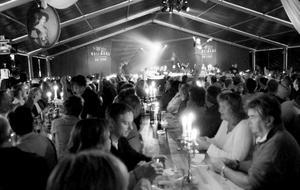 Arosfestivalen, 2002, Foto: JONAS BILBERG.