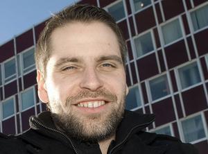 Svenska bandylandslagets kapten Andreas Westh menar att det är bara tre lag som har chans att nå en final i bandy-VM.