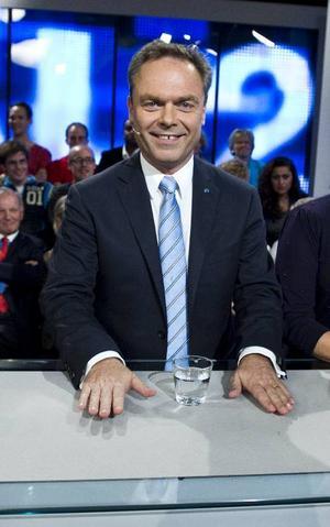 Jan Björklund (FP), utbildningsminister.Foto: Scanpix