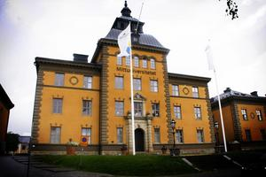 Det populära socionomprogrammet har varit något av ett flaggskepp för Mittuniversitetet Campus Östersund. Utbildningen har också varit viktig för den regionala kompetensförsörjningen.