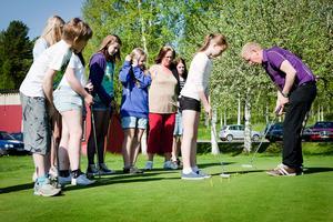 Politikerna har nollat Hagge Golfklubb och orsaken är nya regler från och med 2017.