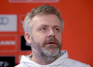 Mattias Persson.