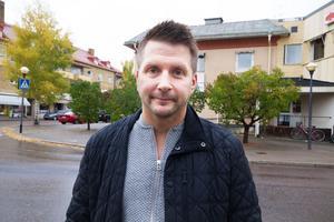 Fotograf: Linnea Wahlsten/Arkiv